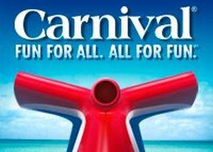 Carnival_Logo-1