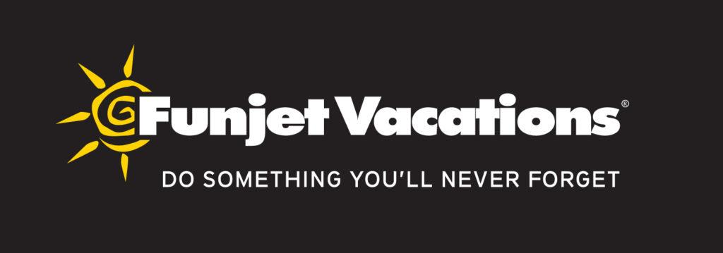 Our-Travel-Team-Travel-Agency-SPringfield-Missouri-All-Inclusive-Vacations-fjet-logo1-FJV_DSYNF_4CRev_Horiz